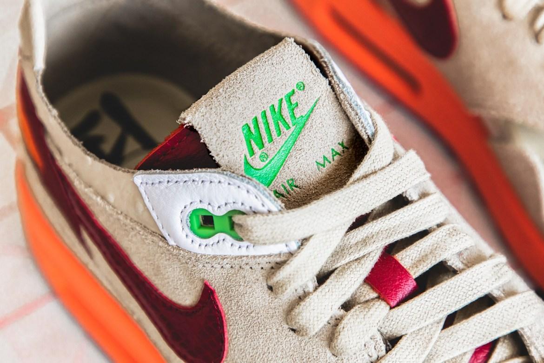 CLOT-Nike-Air-Max-1-Kiss-of-Death