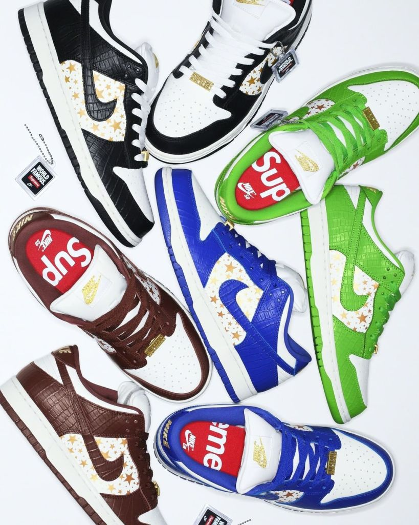 supreme-nike-sb-dunk-low