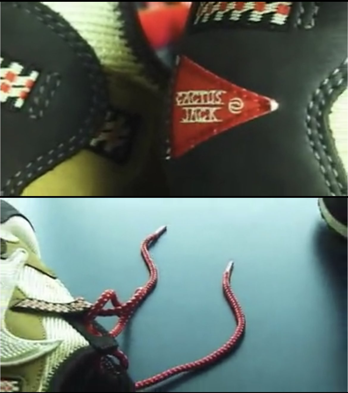Nike-Air-Max-1-Travis-Scott