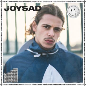 Joysad - Fernandez (2020)