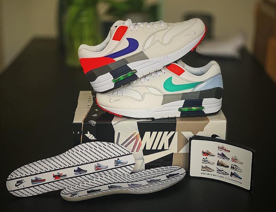 Nike-Air-Max-1-EOI-2021-day