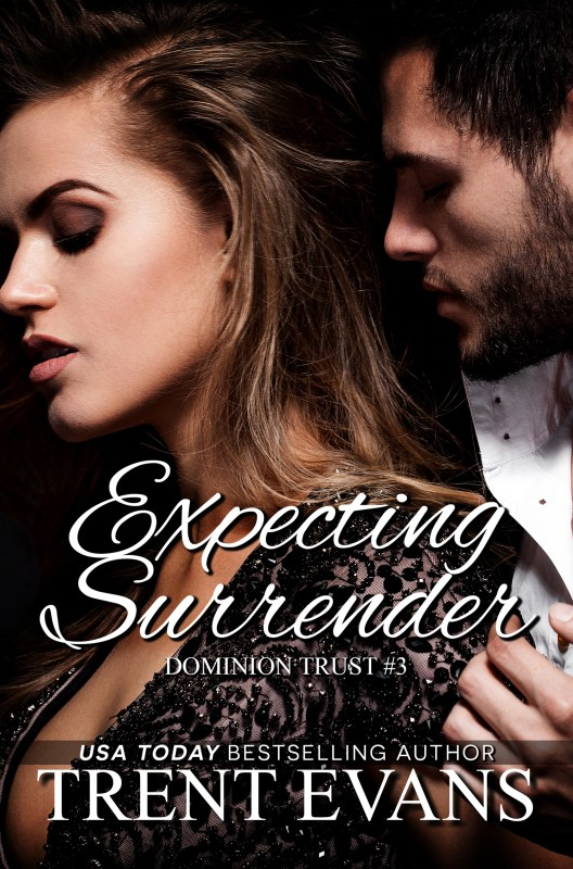 Expecting Surrender