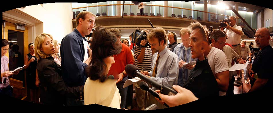 4.8.2008 yfz press conference.jpg