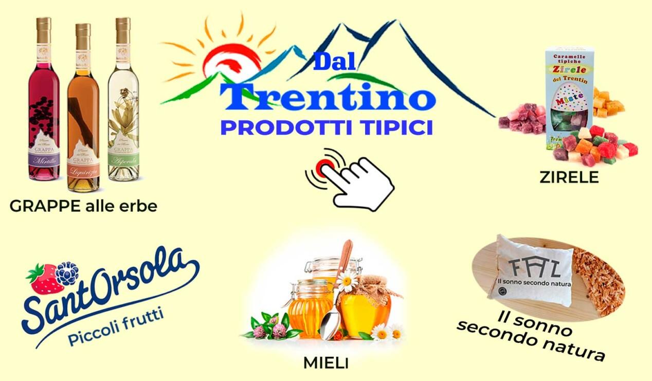 Banne-Trentino-Sito