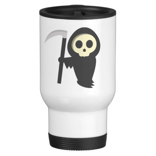 cute_little_cartoon_skeleton_grim_reaper_mug-r8c34264162b94e9c98429e51dd13cfa9_x7jgp_8byvr_512