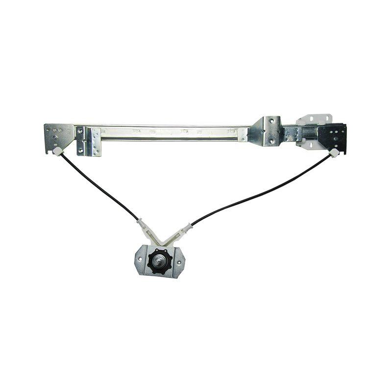 Máquina De Vidro Manual A20/ C20/ D20/ A40/ D40/ D12000