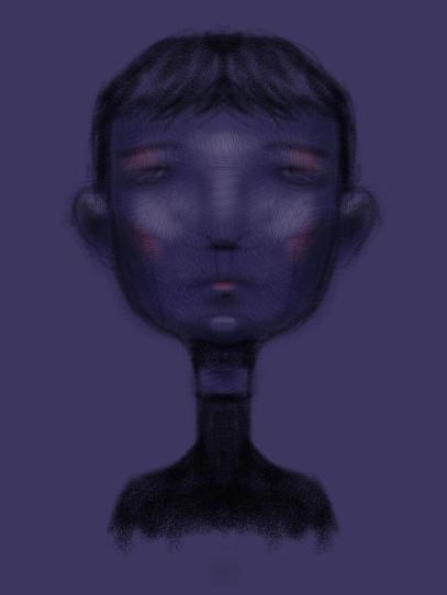 il·lustració personal