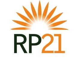 RP21-3