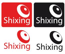 Shixing