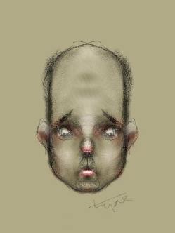 Il·lustració Sketchbook