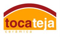 Tocateja
