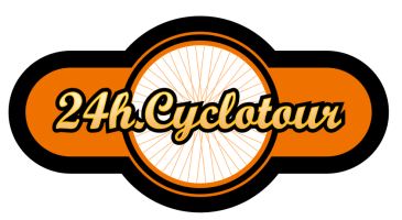 24h. Cyclotour