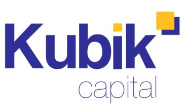 Kubik Capital