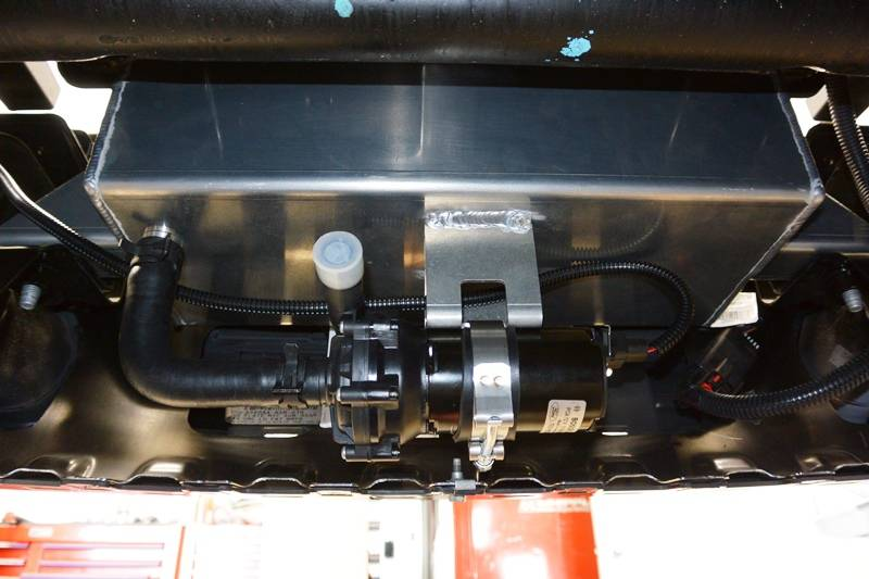 Silverado Fuse Box Whipple Gm Gmc Chevy Truck 6 2l 2014 2018 Supercharger