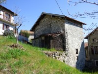 Comer See Mezzegra Rustico to Renoviert - Immobilien Comer See