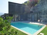 Immobilien Comer See, Villa, Haus, Wohnung, Rustik - Tre Pievi