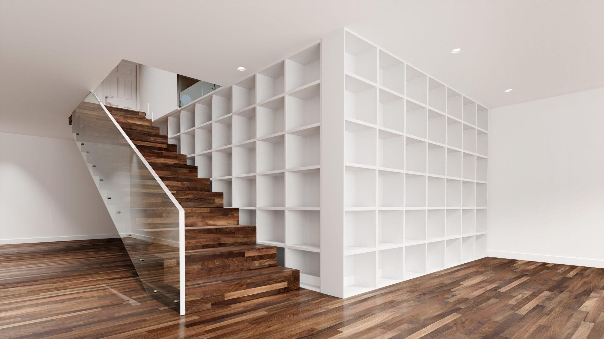 schrank unter treppe kaufen   mit etagenbett free knaus sdwind mit