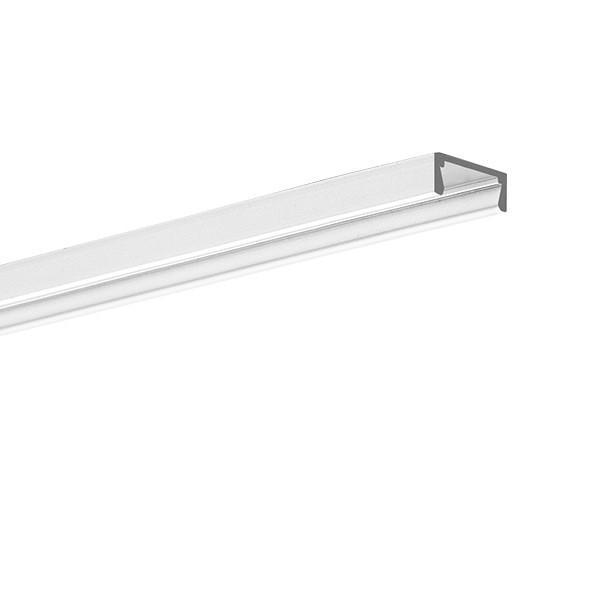 profil led micro nu pro 8 alu shop treppenbeleuchtung info