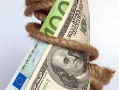 money-837376_1280 by artbaggage - pixabay.com