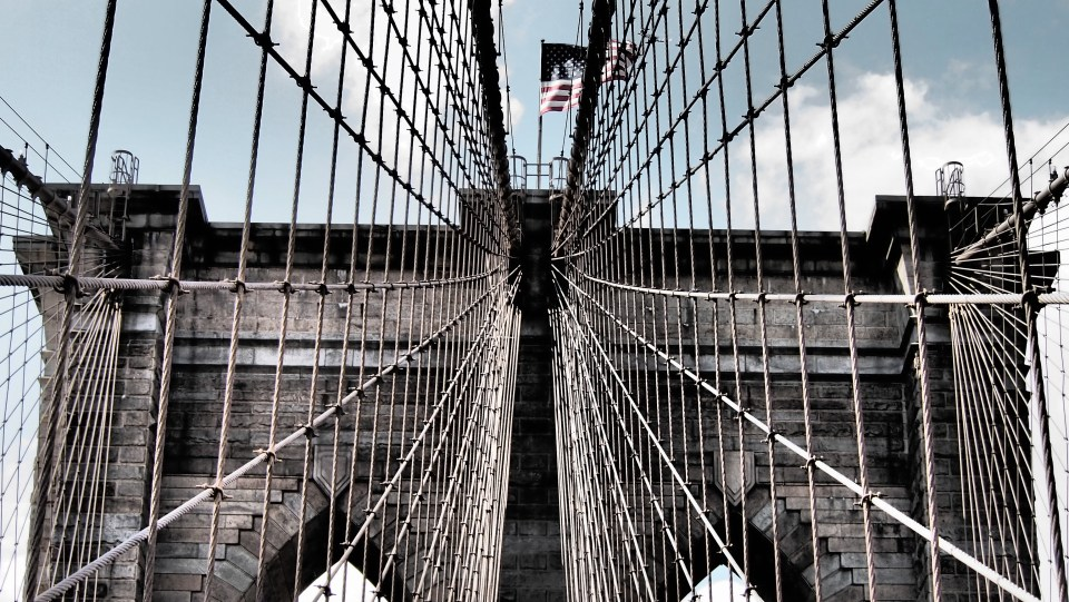 brooklyn-bridge-1594251