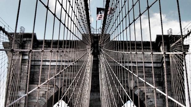brooklyn-bridge-1594251