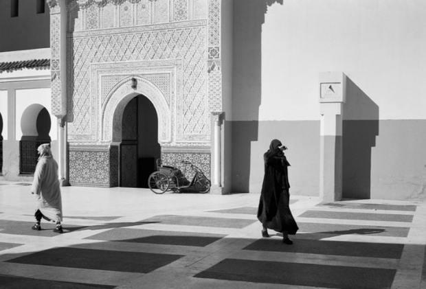 racconti arabi contemporanei