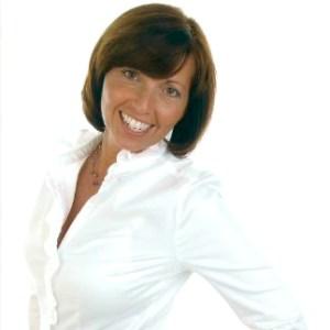 Diane Chevrette