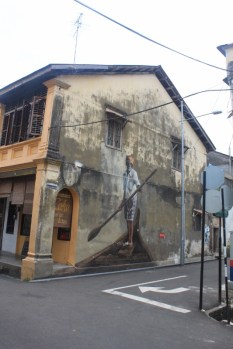 mural (4) (533x800)