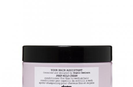 davines.your-hair-assistant.prep-mild-creme.pd.1500x1500_1_