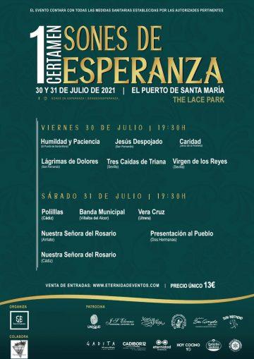 Sones de Esperanza2