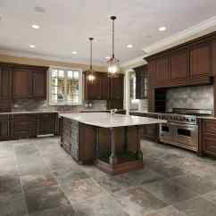 Tile Kitchen Blanco Faucet Replacement Parts Tiles That Are Welcome In Any House Contemporary Example