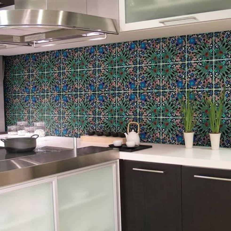 Beautiful kitchen tiles design ideas india 2016 youtube for Kitchen tiles design photos