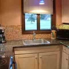 Wall Designs For Kitchen Faucet Tiles Photo  Contemporary Tile Design Magazine