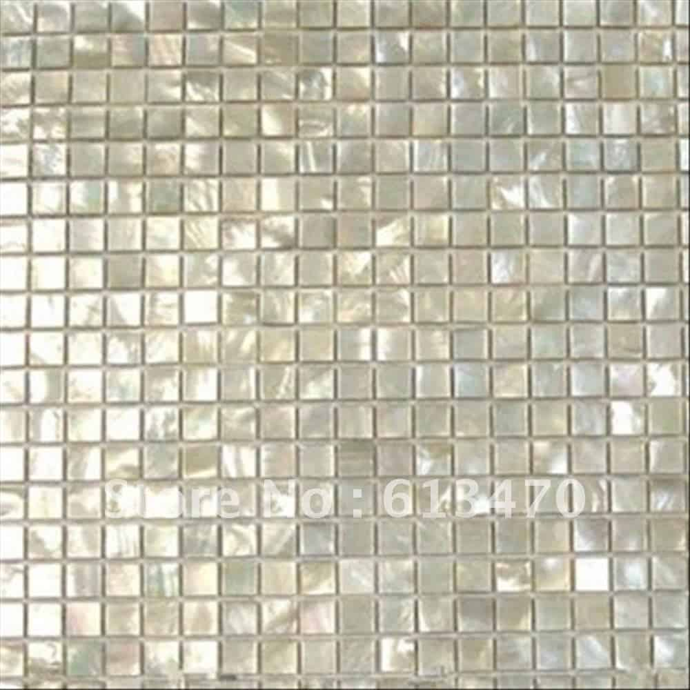 Mosaic Bathroom Tiles Decoration  Contemporary Tile