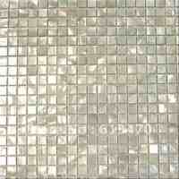 Mosaic Bathroom Tiles Decoration  Contemporary Tile