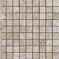 Mosaic Floor Tile Design  Contemporary Tile Design Ideas