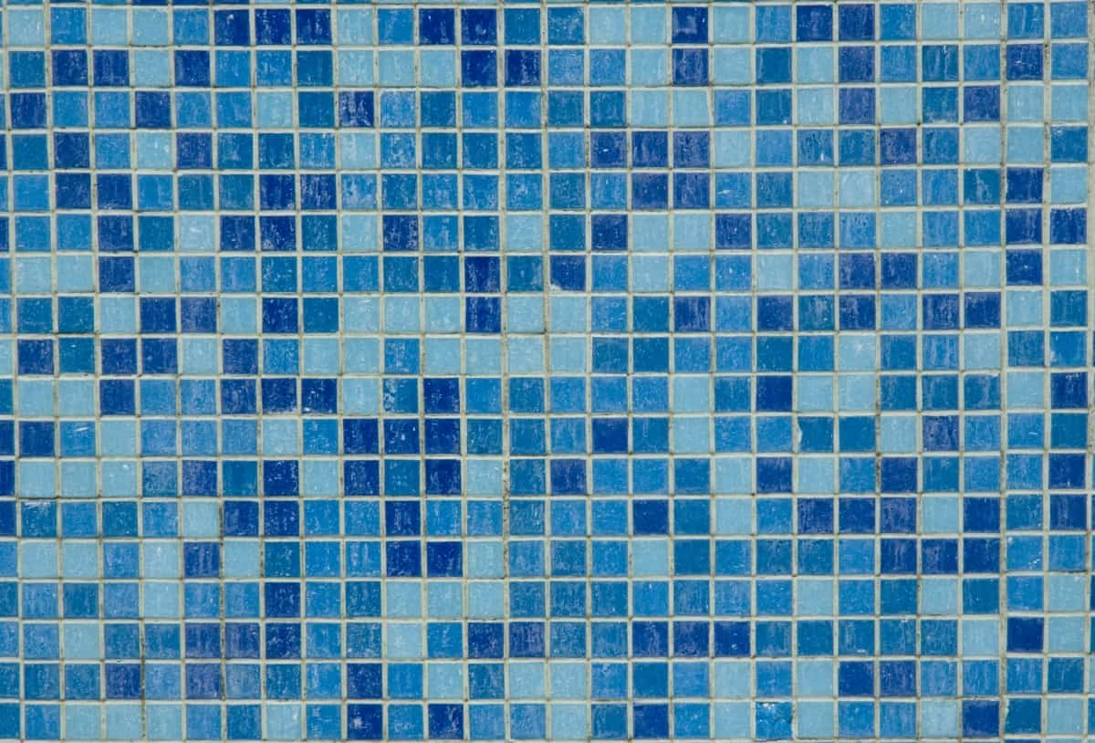 Mosaic Tile Design  Contemporary Tile Design Ideas From Around The World