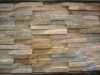 Outdoor Slate Tile And How It Works in Your Interior ...