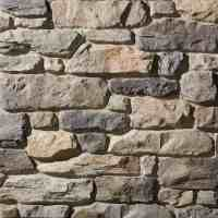 Stone Wall Tile | Tile Design Ideas