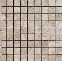 Mosaic Floor Tiles Style  Contemporary Tile Design Ideas ...