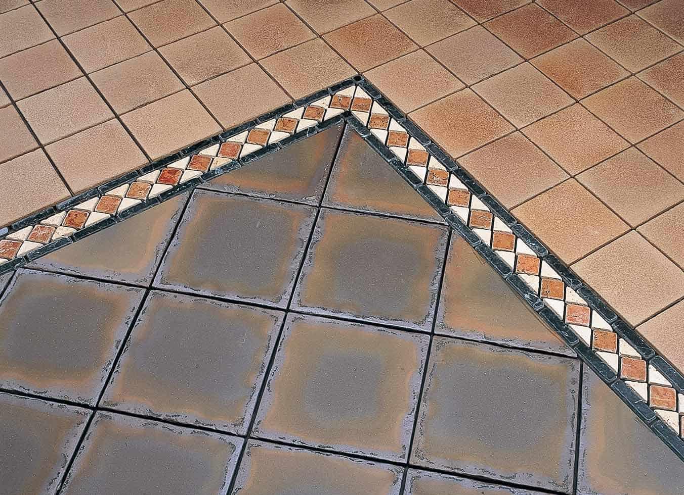 outdoor floor tiles design 1