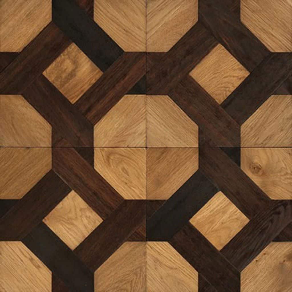 Wooden Floor Tiles 2014  Contemporary Tile Design Ideas