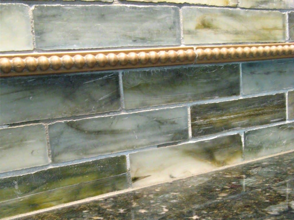 Arts And Crafts Tiles And How It Works in Your Interior