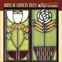 Arts And Crafts Tiles Home Design  Contemporary Tile ...