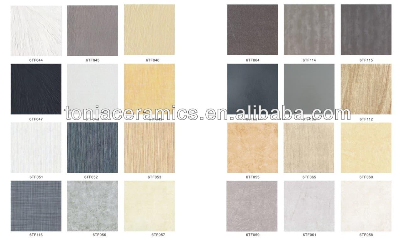 Vitrified Tiles Price Image  Contemporary Tile Design