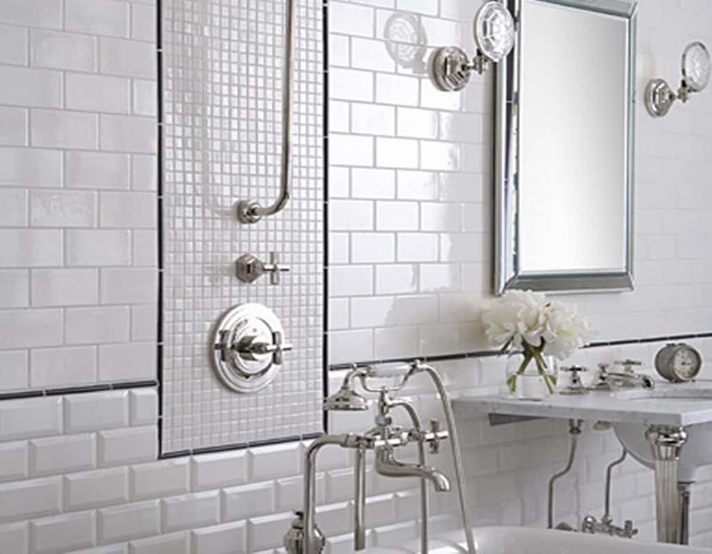 Bathroom Tile Gallery The 41 Best Bathroom Tiles Images Gallery Contemporary Tile