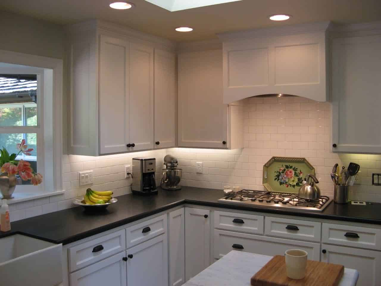 Tiles For Kitchen Image – Contemporary Tile Design Ideas From Around