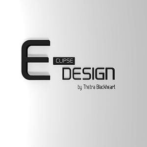 E-Design