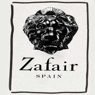 ZAFAIR