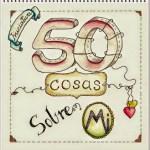 wpid 50 - #MiercolesMudo